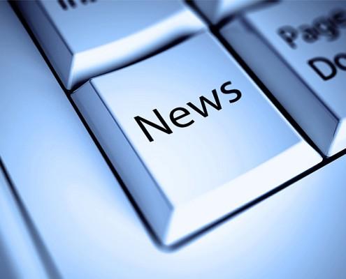 KIPP_NEWS_Header_3