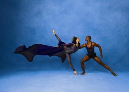 The-Alvin-Ailey-American-Dance-Theater-Has-Mastered-All_09