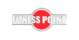 logo-fitness-point